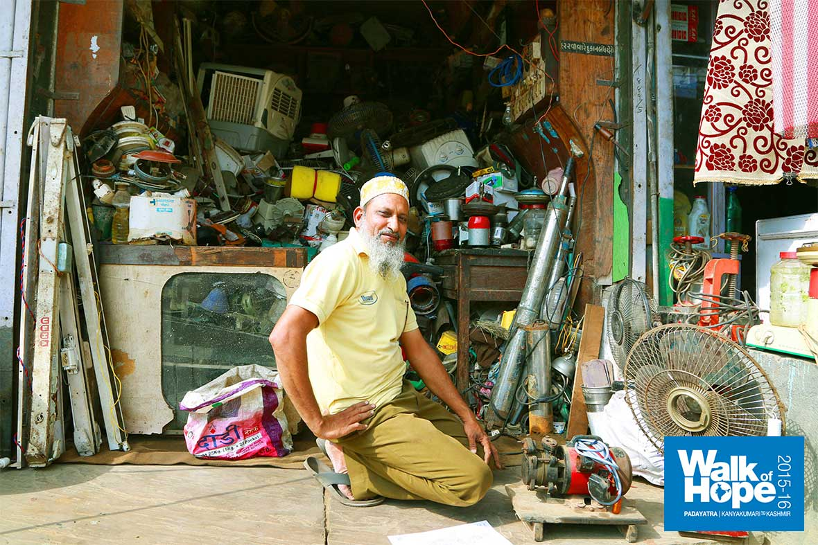 4.A-well-stocked-second-hand-electrical-store,-SVP-Road,-Dahod,-Gujarat