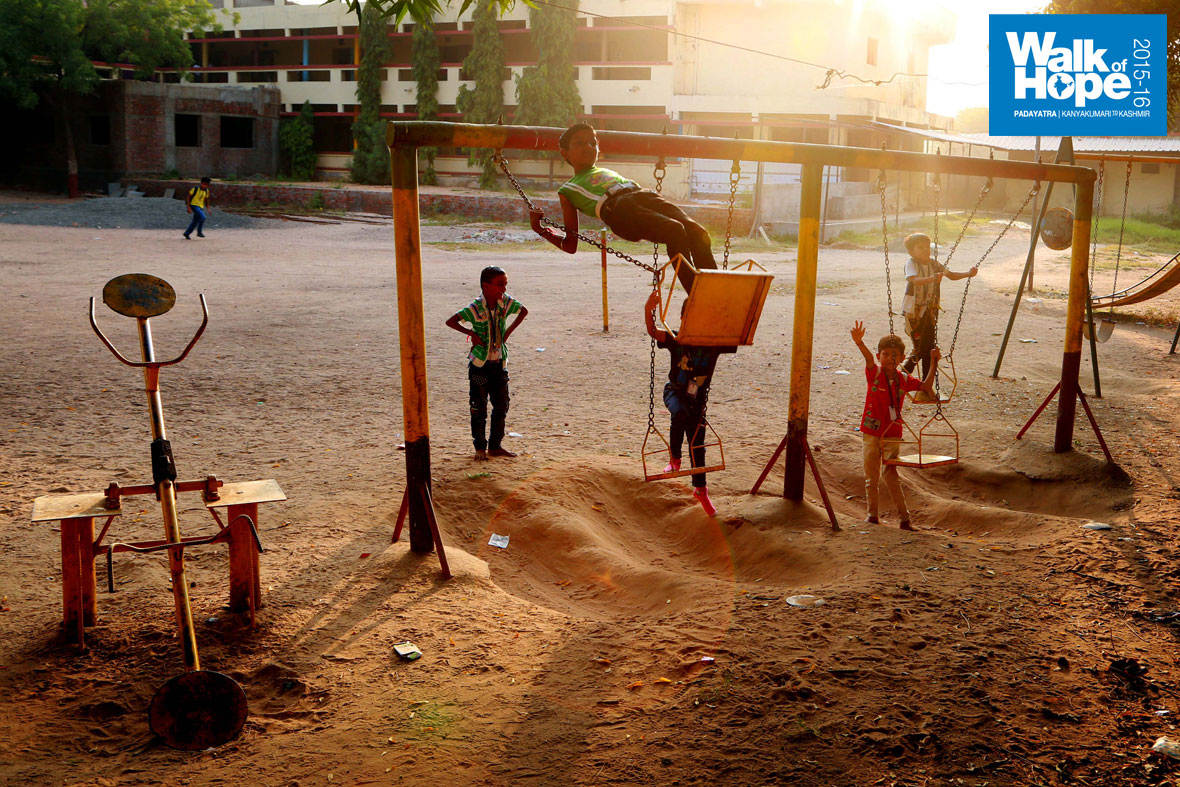 4.Playpens-&-playgrounds!,-where-a-robust-future-India-is-fashioned!!,-Ahmedabad,-Gujarat)