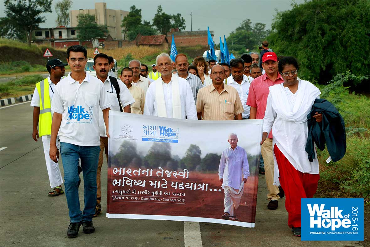 4.WOH-Day-254,-eventful-as-we-enter-the-sixth-state-of-the-Padayatra!!