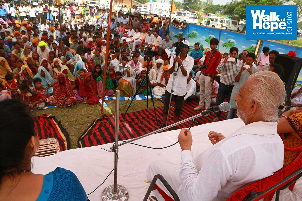 5.Sir-at-the-official-reception-to-the-Padayatra-in-Dhar-district,-Rajgarh,-MP