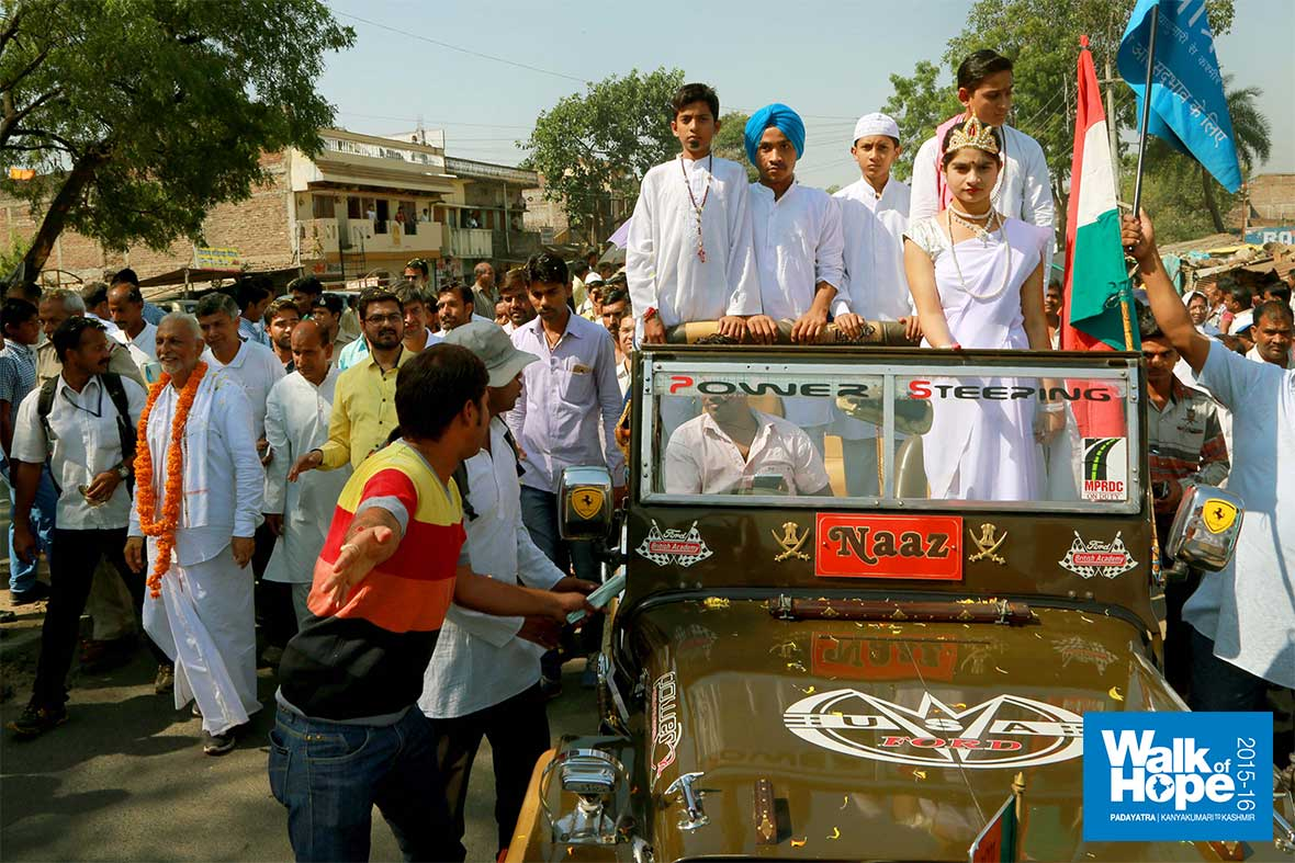 10.We-had-the-Bharat-Mata-riding-ahead-of-us-in-a-Geep!!,-Betma,-Indore,-MP