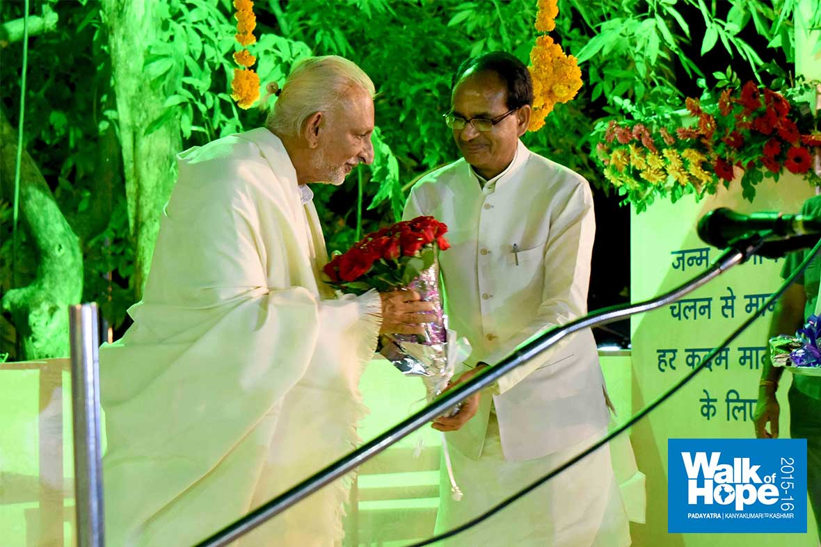 29.DSC_5049-(Hearty-Welcome-by-the-CM-of-Madhya-Pradesh