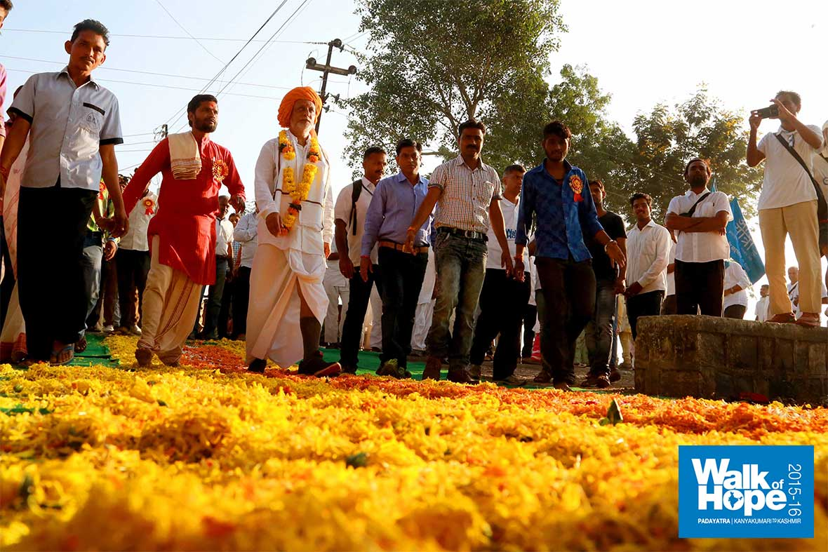 4.A-floral-carpet-so-lush,-one-had-to-wade-through-it,-Ujjain,-MP