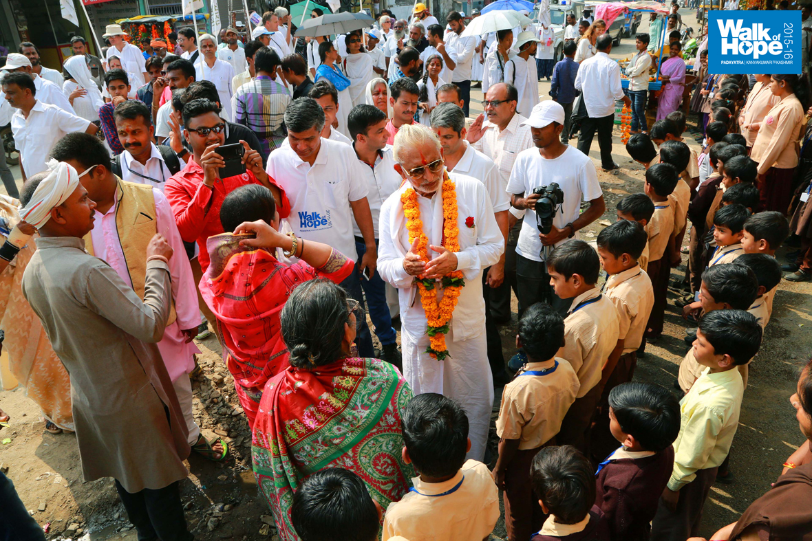 9.MP-more-than-anywhere-else,-exposed-maximum-number-of-school-children-to-Sir-&-our-Padayatra,-Narsinghpur,-MP)