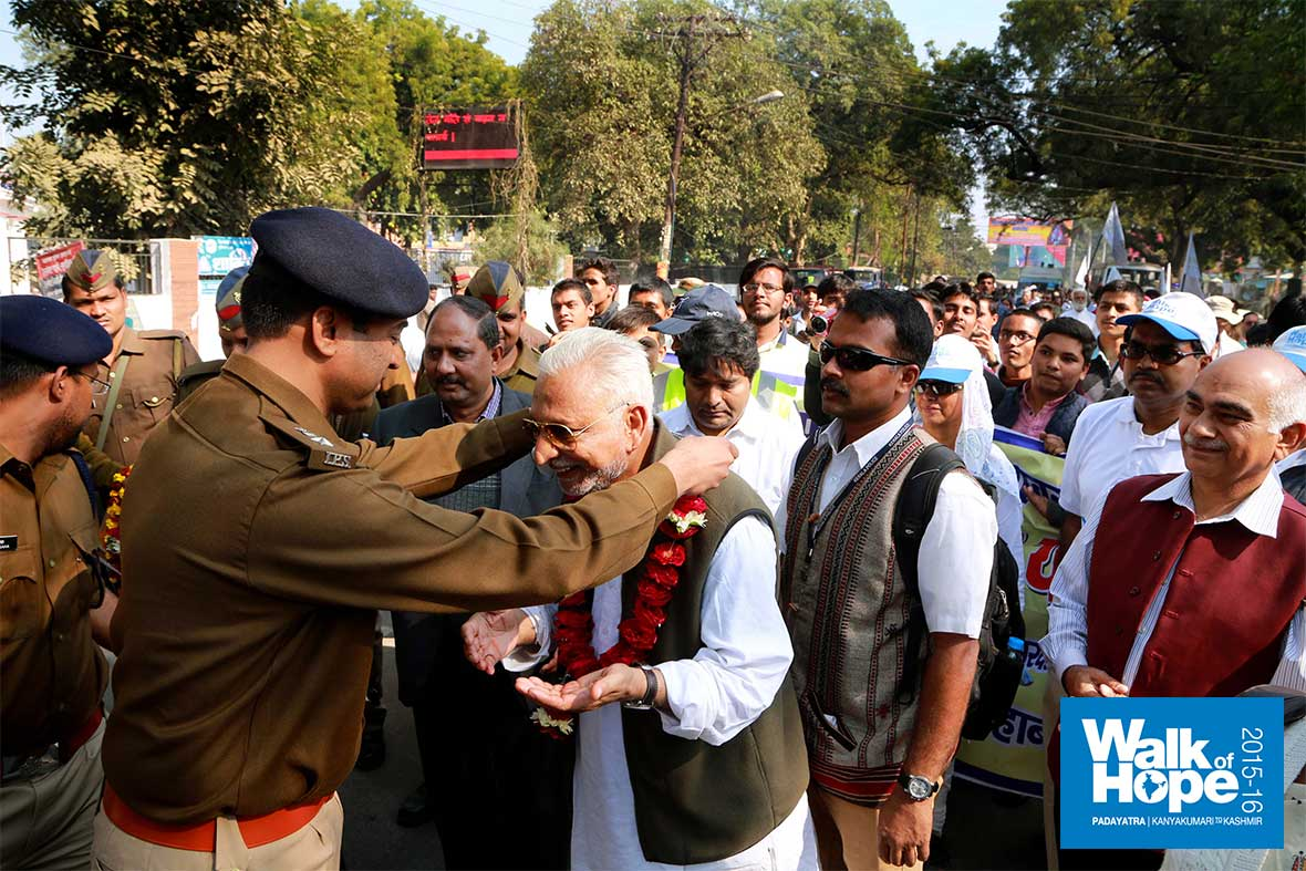 22.Welcome-from-the-law-keepers!,-Allahabad,-UP