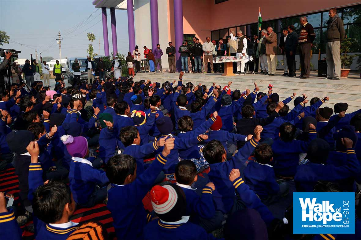 3.The-energetic-students-of-Mahaveer-Public-School-responds-to-