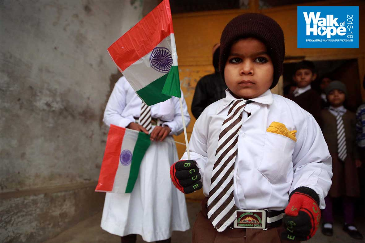 1.A-stern-and-proud-young-Indian!,-Sirsaganj,-Firozabad,-UP