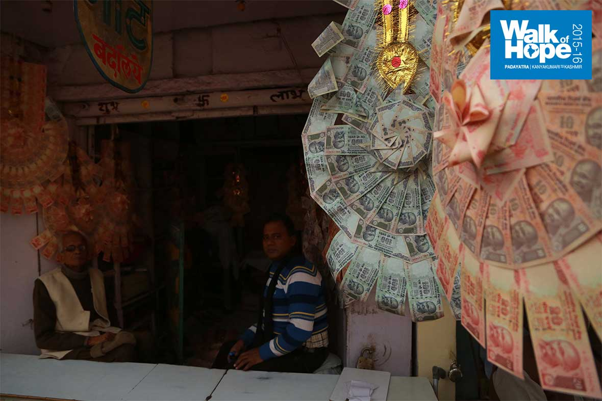 6.Currency-for-sale!,-Firozabad,-UP