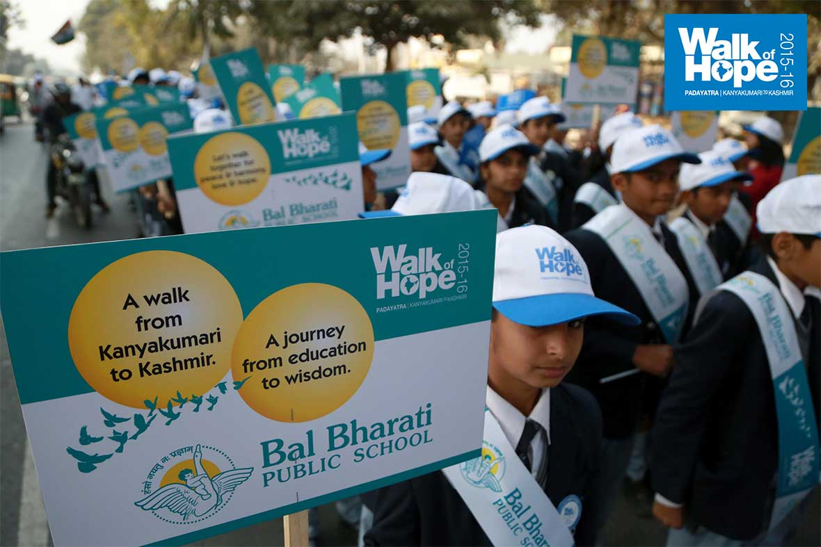5.Catchy-slogans-about-WOH-held-by-students-of-Bal-Bharati-Public-School,-Gurgaon,-Haryana