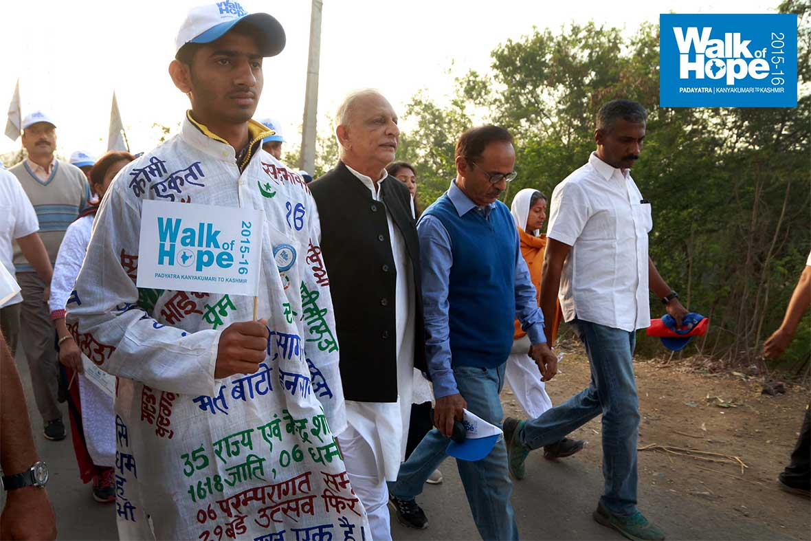 3.A-meaningful-attire,-shall-we-say!,-Chandigarh,-Haryana