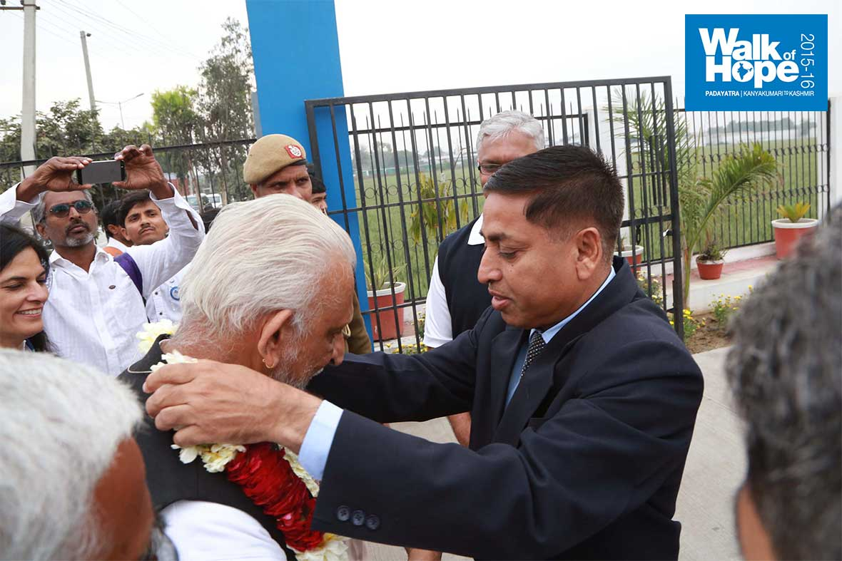 4.Reception-at-Frank-Institute-of-Medical-Science,-Sonipat,-Haryana