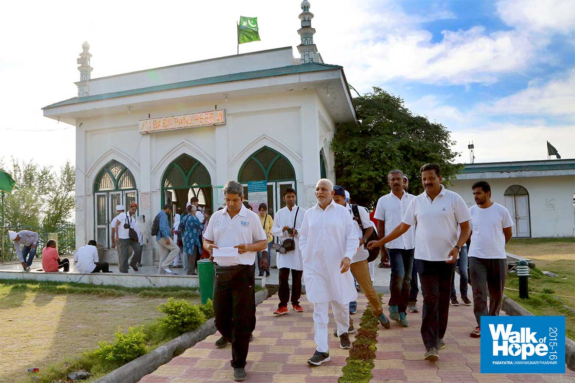 1.After-visiting-the-Dargah-of-the-Panch-Peers,-Manda,-Jammu,-J&K