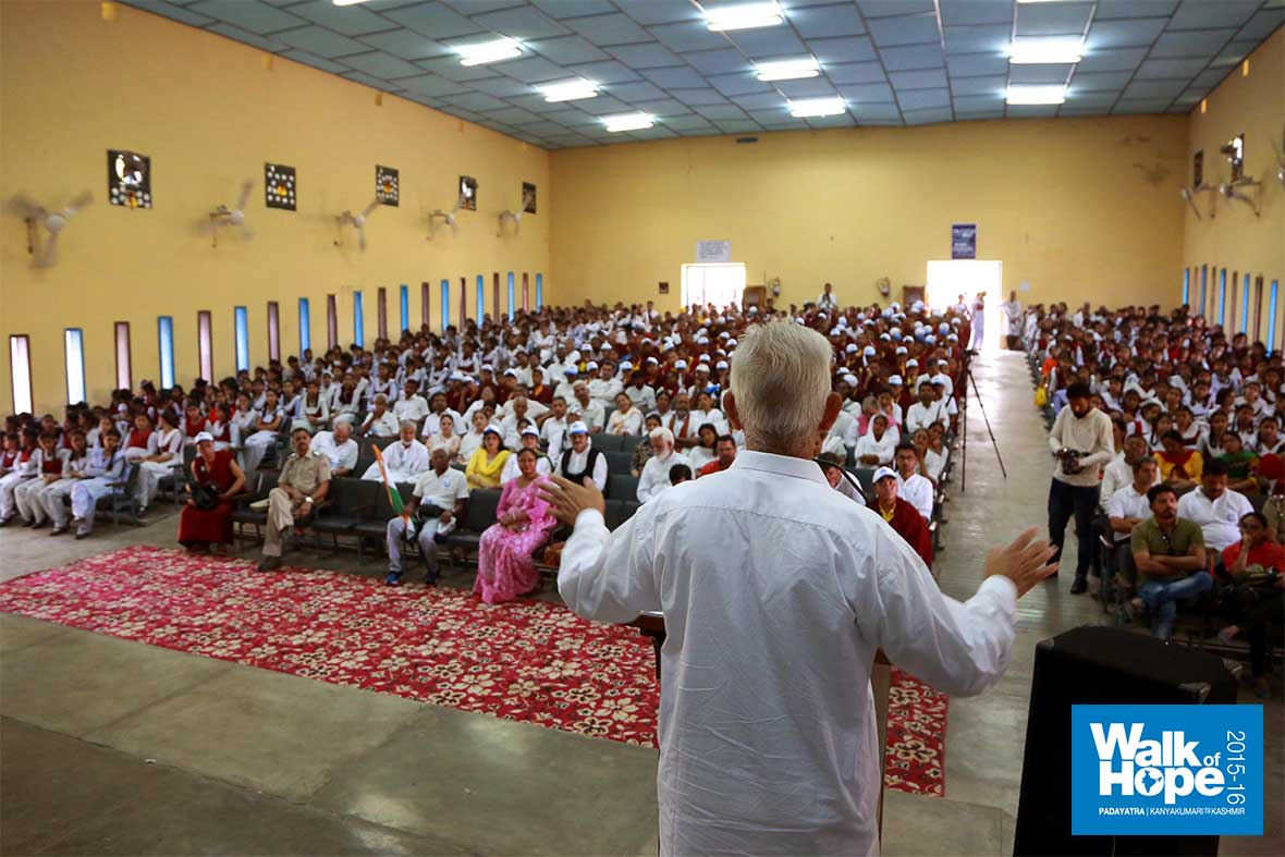 11.Sri-M-addresses-the-students-&-staff-at-Avalon-Girls