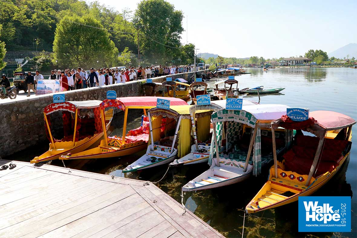3.Nearing-the-end-of-a-long-walk-Srinagar-JK
