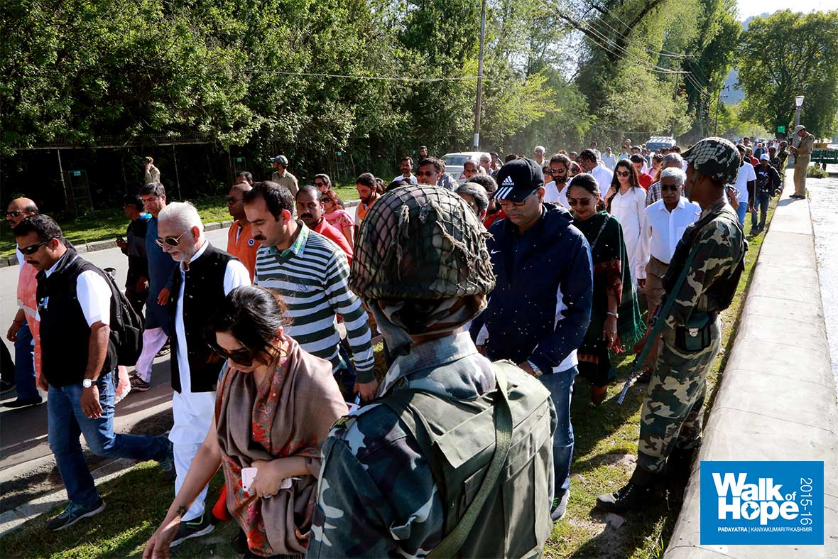 6.In-safe-hands-Srinagar-JK
