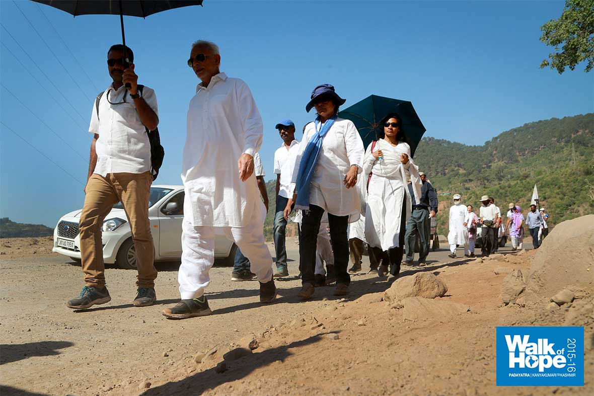 8.Determined-and-persistent-as-the-Yatra-inches-to-the-summit!,-Udhampur,-J&K